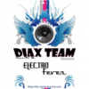 diax-music